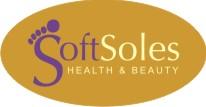 soft soles logo