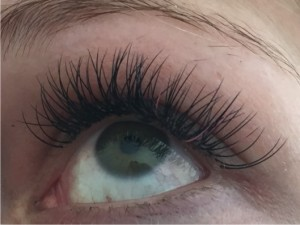 lash-lift-2 from soft soles