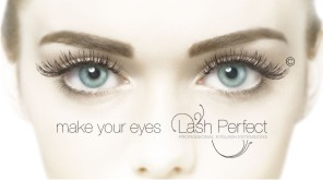lash perfect from soft soles
