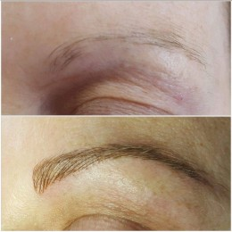 microblading by soft soles