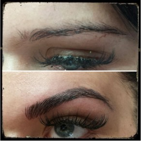 microblading2 from soft soles